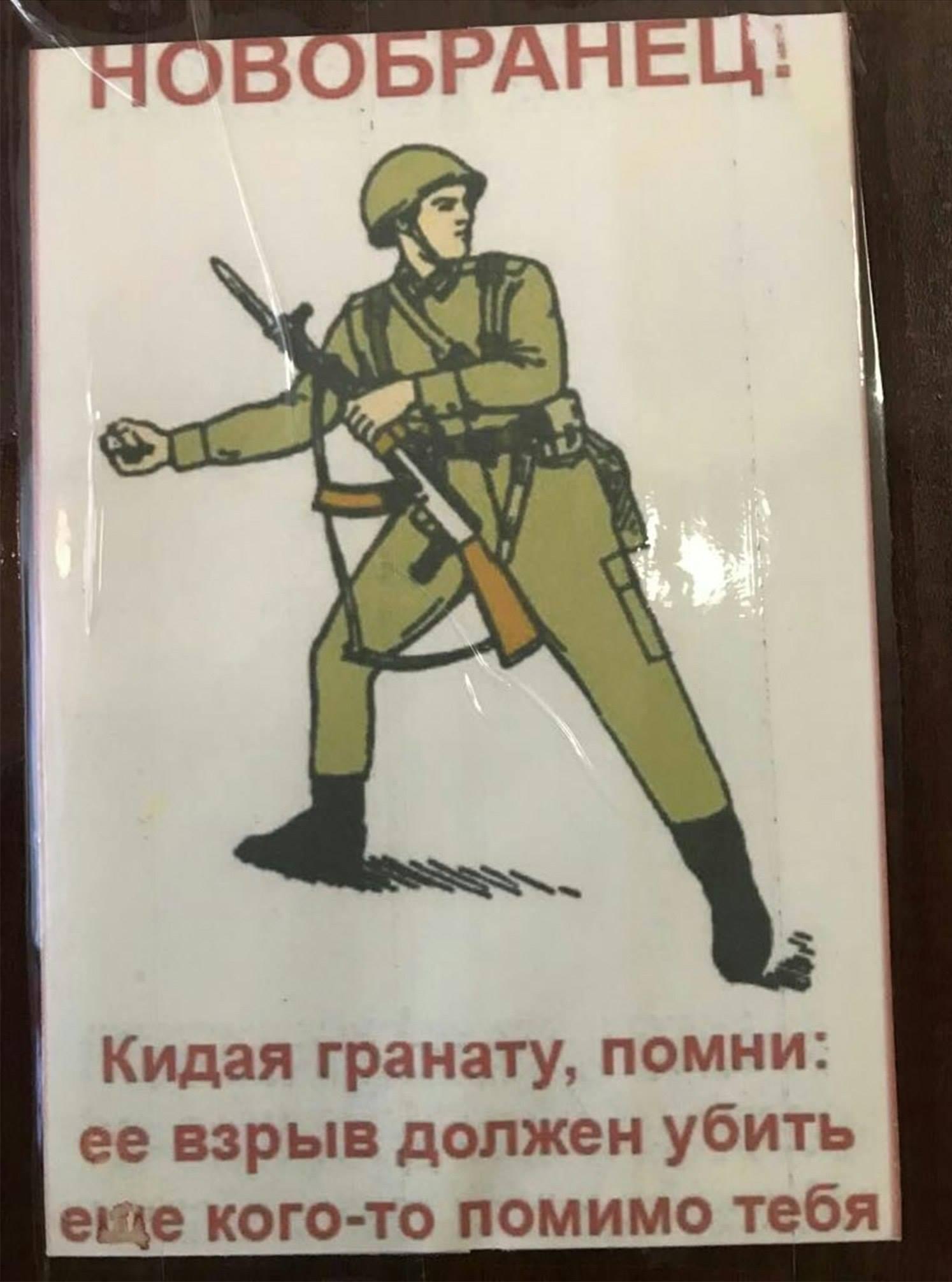 http://s7.uploads.ru/AE9eT.jpg