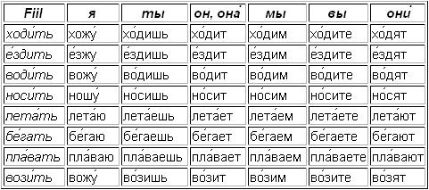 http://s7.uploads.ru/AFnzy.jpg
