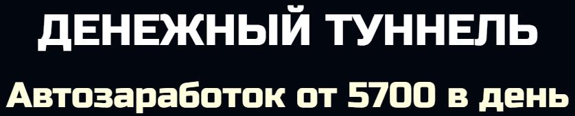 http://s7.uploads.ru/AK6qe.png