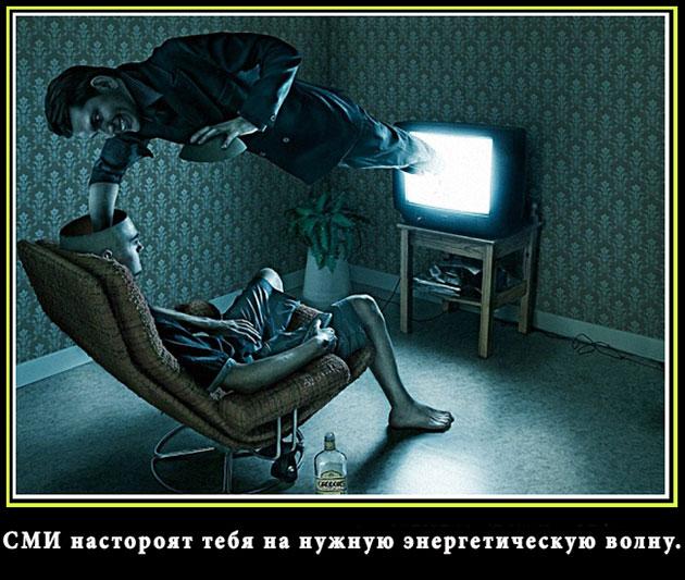 http://s7.uploads.ru/AQibS.jpg