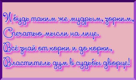 http://s7.uploads.ru/ASGfy.png