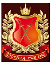 http://s7.uploads.ru/AVz7S.png
