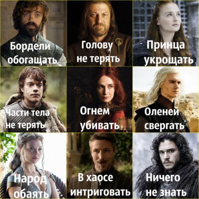 http://s7.uploads.ru/AXqPG.jpg