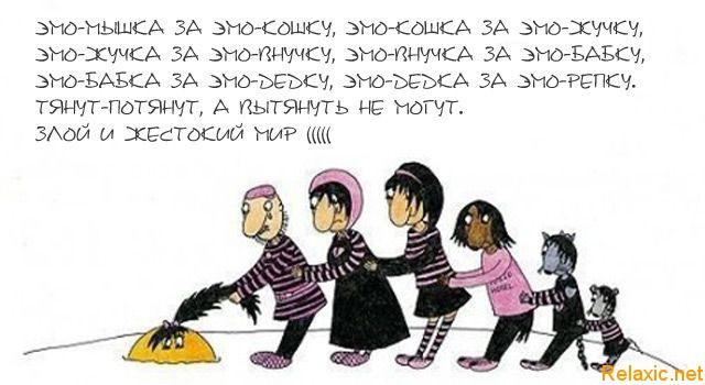 http://s7.uploads.ru/AYZ9i.jpg