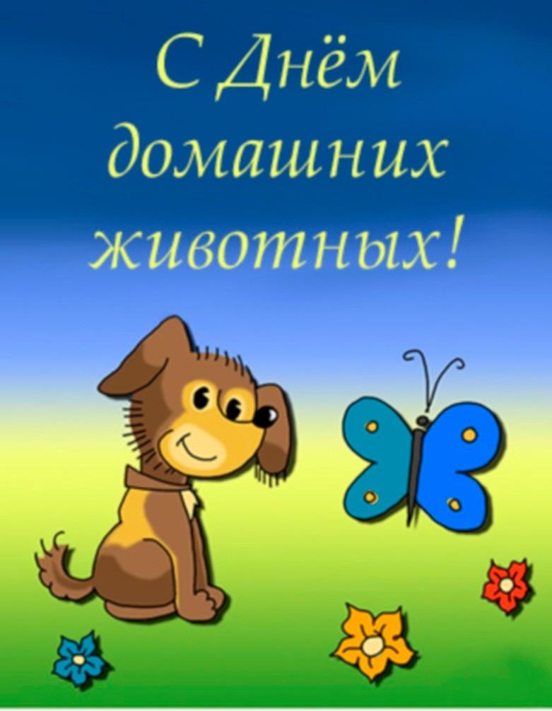 http://s7.uploads.ru/AYtZU.jpg