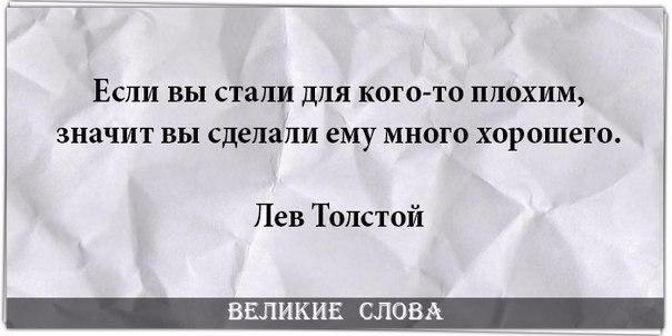 http://s7.uploads.ru/AZjrY.jpg