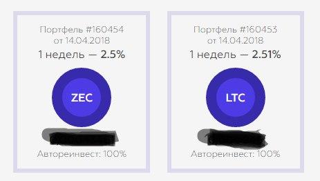 http://s7.uploads.ru/AajGS.jpg