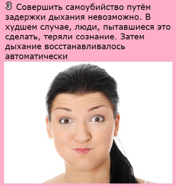 http://s7.uploads.ru/AdeqR.jpg