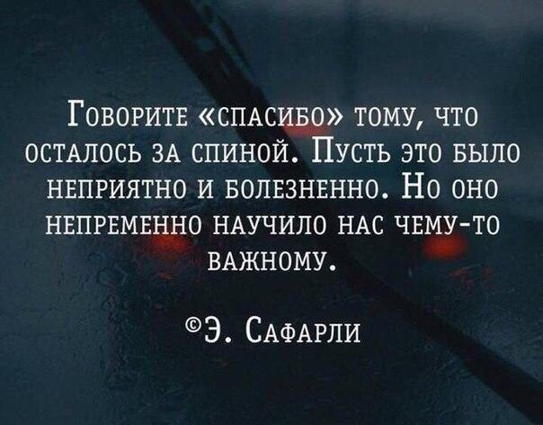 http://s7.uploads.ru/Ah8eO.jpg
