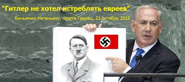 http://s7.uploads.ru/Amp3U.jpg