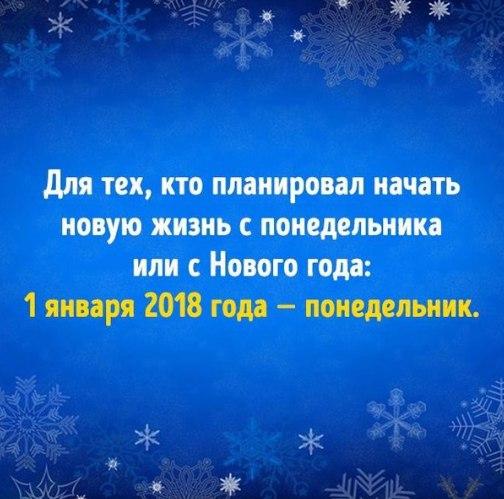 http://s7.uploads.ru/An6L2.jpg