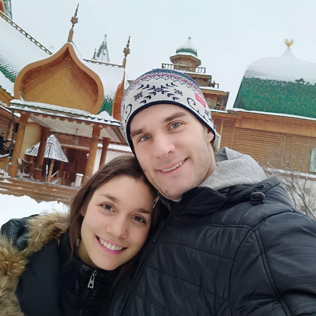 http://s7.uploads.ru/AnToW.jpg