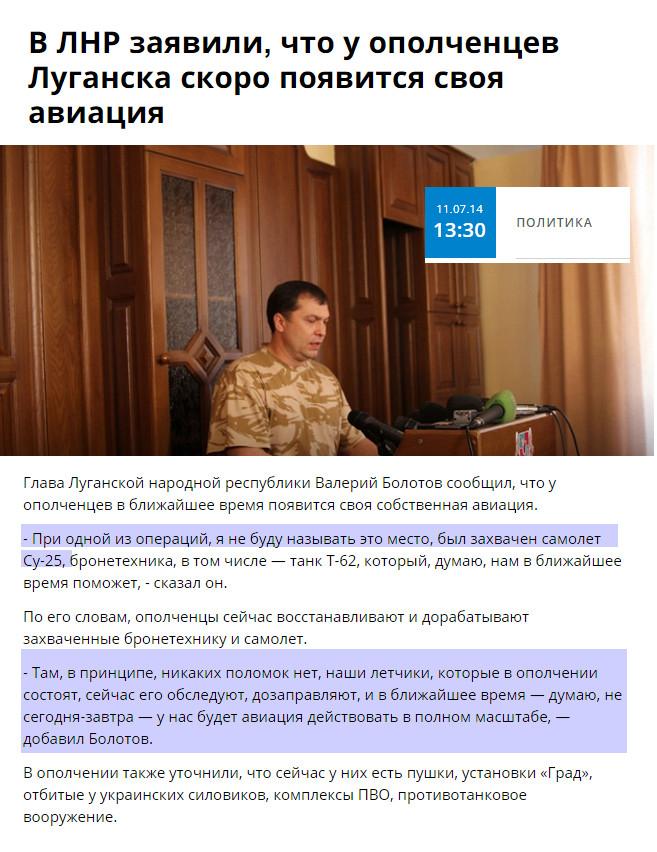 http://s7.uploads.ru/Aq3wU.jpg
