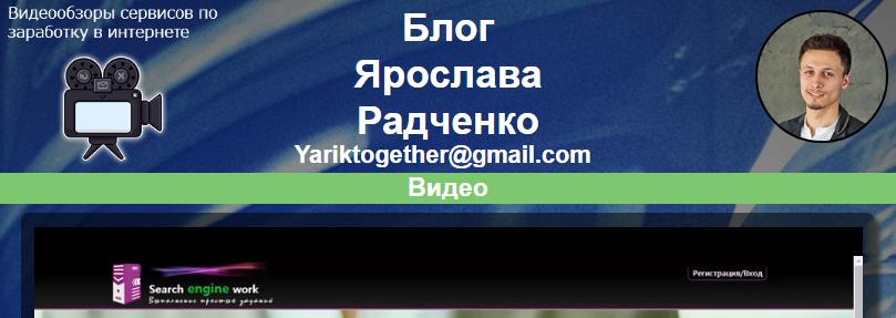 http://s7.uploads.ru/AuEbt.png