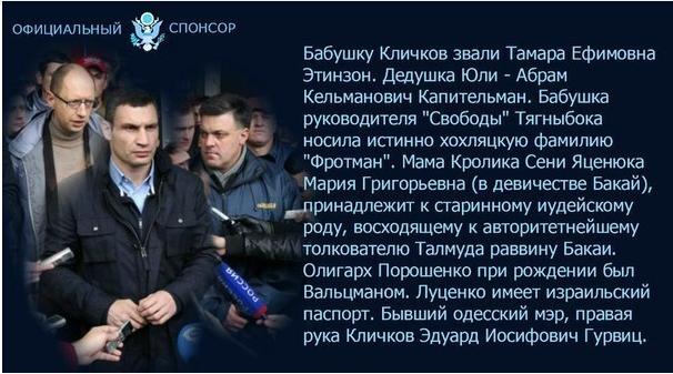 http://s7.uploads.ru/AujVZ.jpg