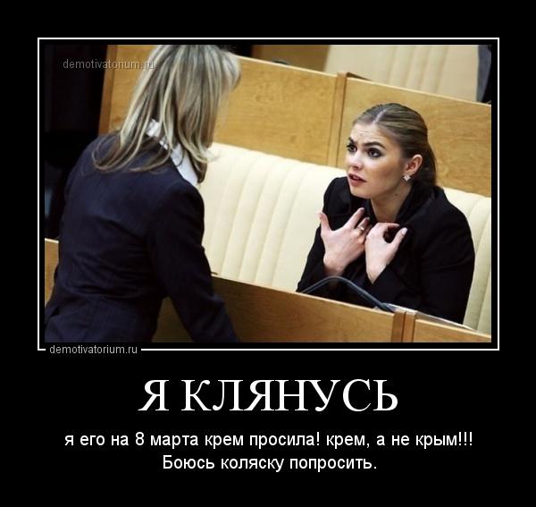 http://s7.uploads.ru/Aw1JF.jpg