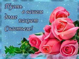 http://s7.uploads.ru/AxUSB.jpg