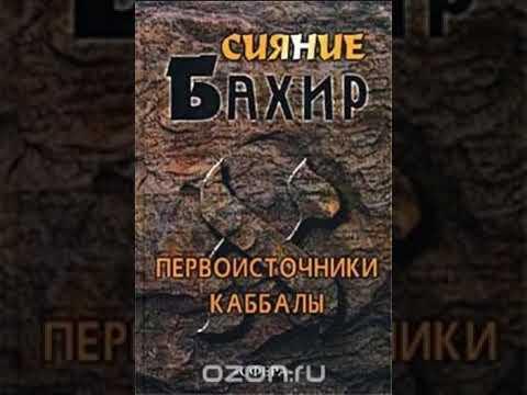 http://s7.uploads.ru/AyEib.jpg