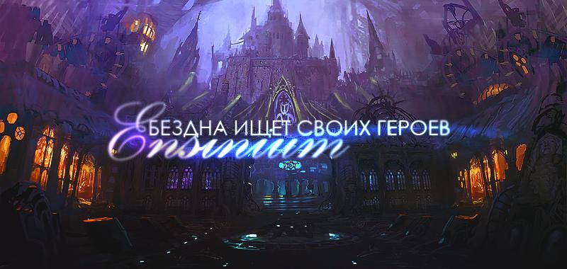 http://s7.uploads.ru/B0Cx2.png
