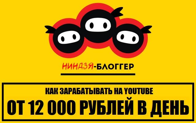 http://s7.uploads.ru/B2rEG.jpg
