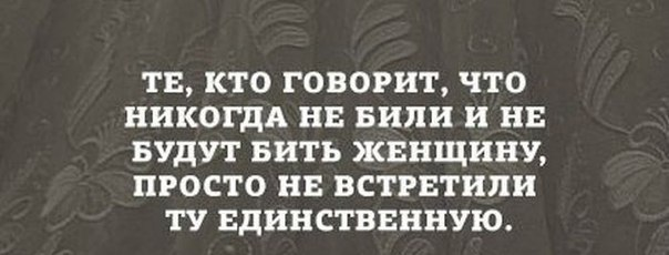 http://s7.uploads.ru/B4Izt.jpg