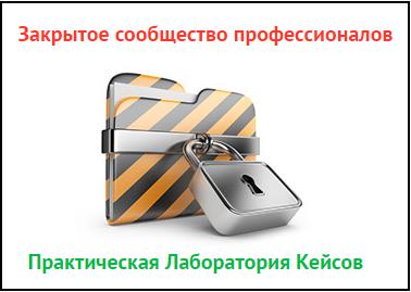 http://s7.uploads.ru/BCUzP.png