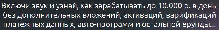 http://s7.uploads.ru/BH5SJ.png