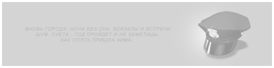 http://s7.uploads.ru/BHCe1.png