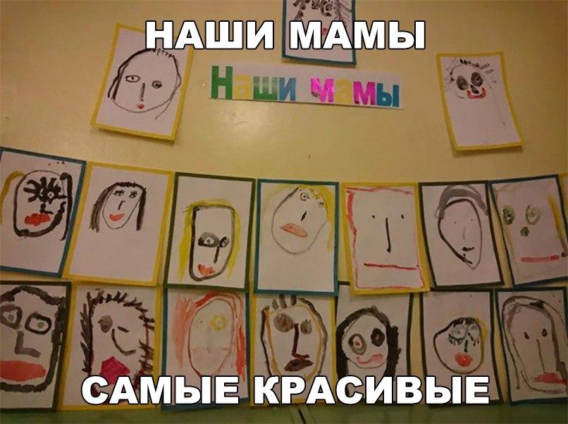 http://s7.uploads.ru/BN9XK.jpg