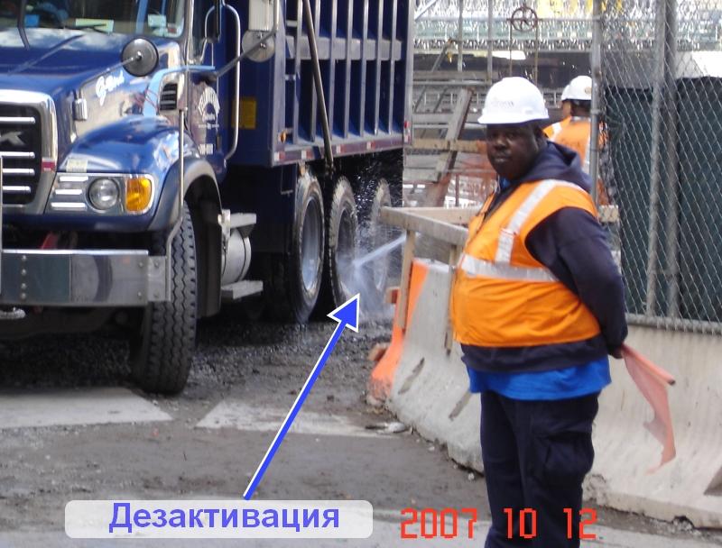 http://s7.uploads.ru/BQRuU.jpg