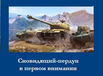 http://s7.uploads.ru/BkIQV.jpg