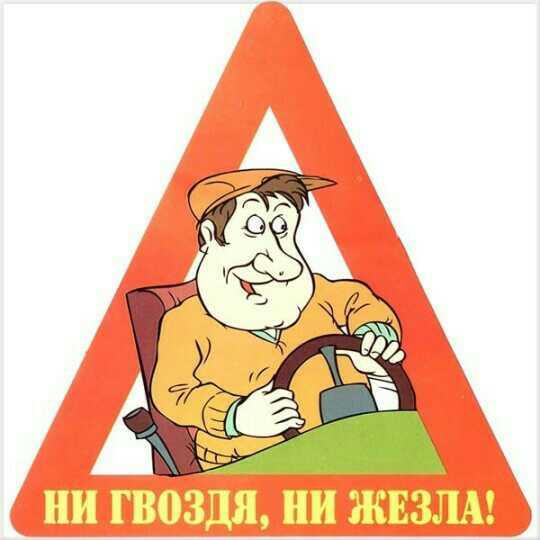 http://s7.uploads.ru/BunQ6.jpg