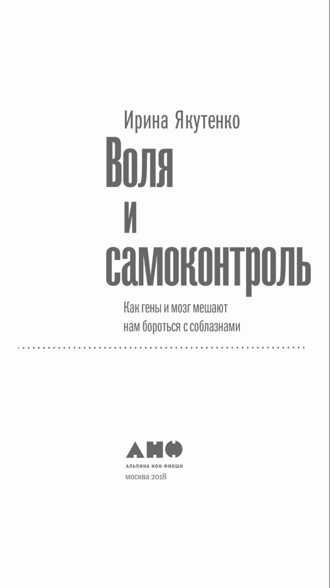 http://s7.uploads.ru/BwpOs.png