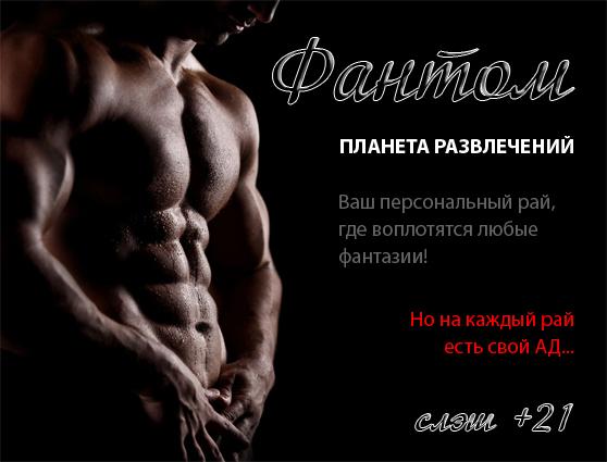 http://s7.uploads.ru/BySML.jpg