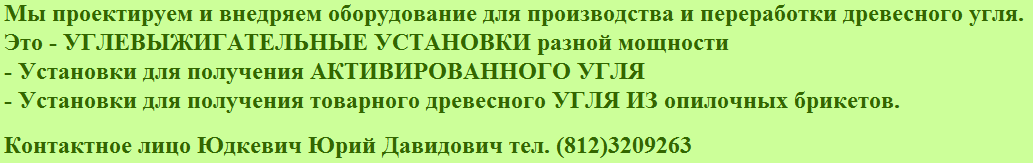 http://s7.uploads.ru/BynOI.png