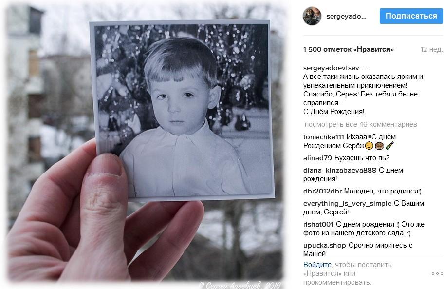 http://s7.uploads.ru/BzGTC.jpg