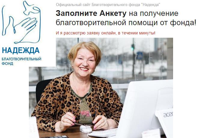 http://s7.uploads.ru/C02xz.png