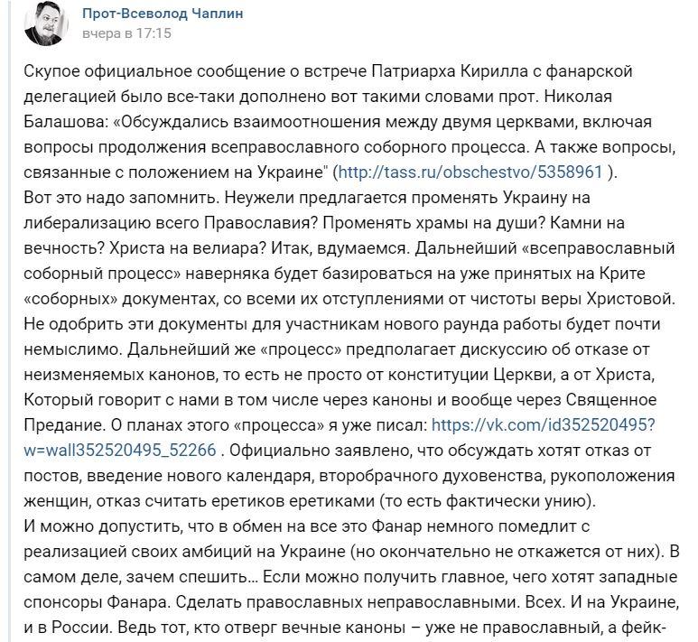 http://s7.uploads.ru/C5JPN.jpg
