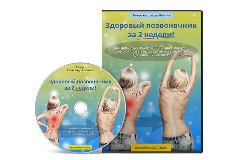 http://s7.uploads.ru/C7PJB.jpg