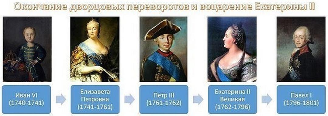 http://s7.uploads.ru/C82gI.png