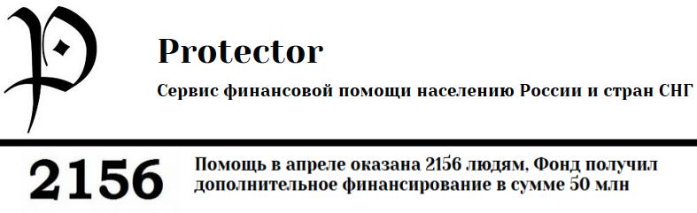 http://s7.uploads.ru/CBJp6.png
