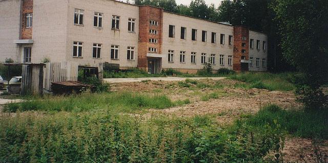 http://s7.uploads.ru/CEX4o.jpg