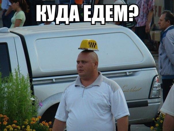 http://s7.uploads.ru/CJWOR.jpg
