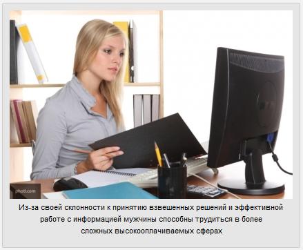 http://s7.uploads.ru/CScqw.png