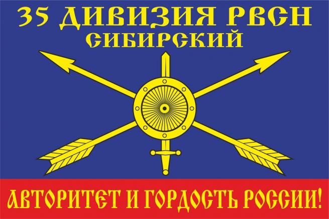 http://s7.uploads.ru/CUTdF.jpg