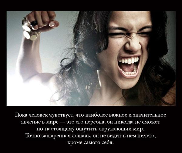 http://s7.uploads.ru/CV6g2.jpg