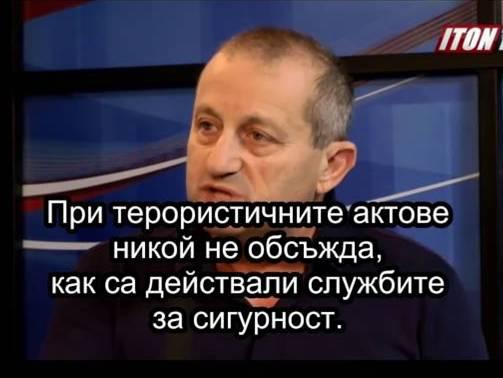 http://s7.uploads.ru/Cdbxq.jpg