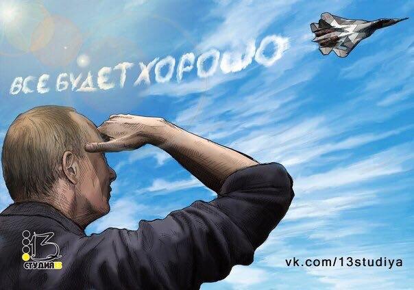 http://s7.uploads.ru/CicaP.jpg