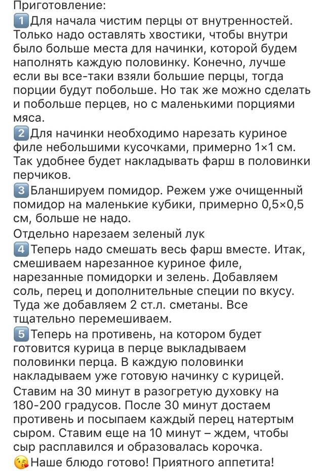 http://s7.uploads.ru/Cnr20.jpg