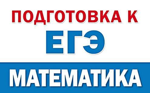 http://s7.uploads.ru/CrBE6.jpg